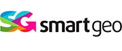 OOO «Smart Geo»