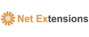 Net Extensions