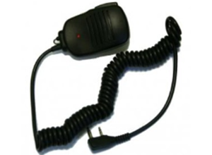 Диспетчерская связь