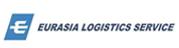 Eurasia Logistics Service